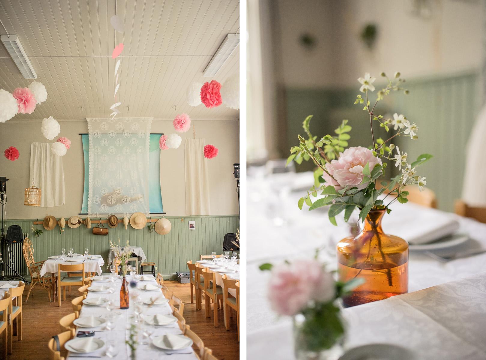 _DSC0860 Bohemiskt lantligt vintage bröllop i gammal byskola.jpg