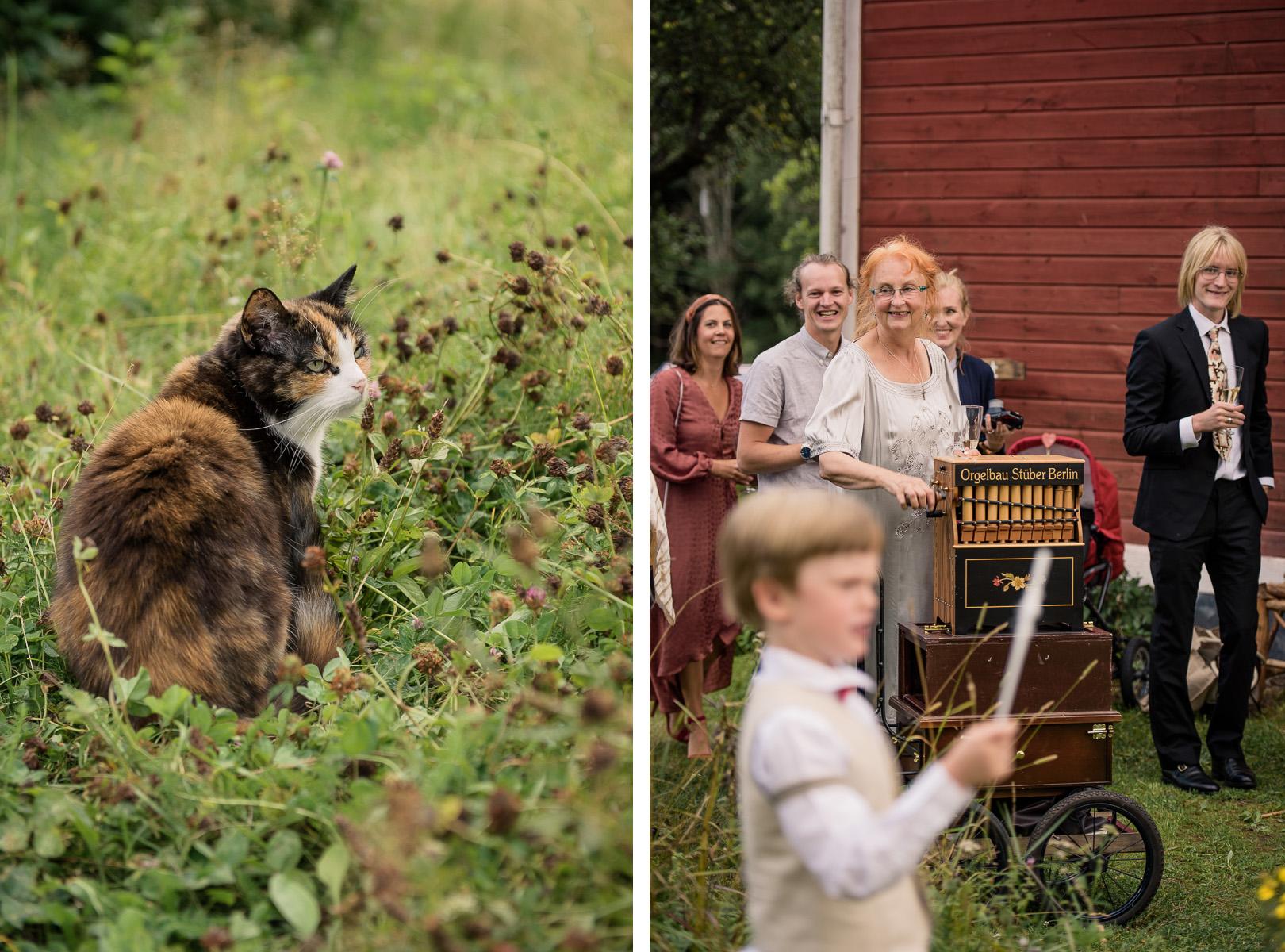 _DSC0947 Bohemiskt lantligt vintage bröllop i gammal byskola.jpg