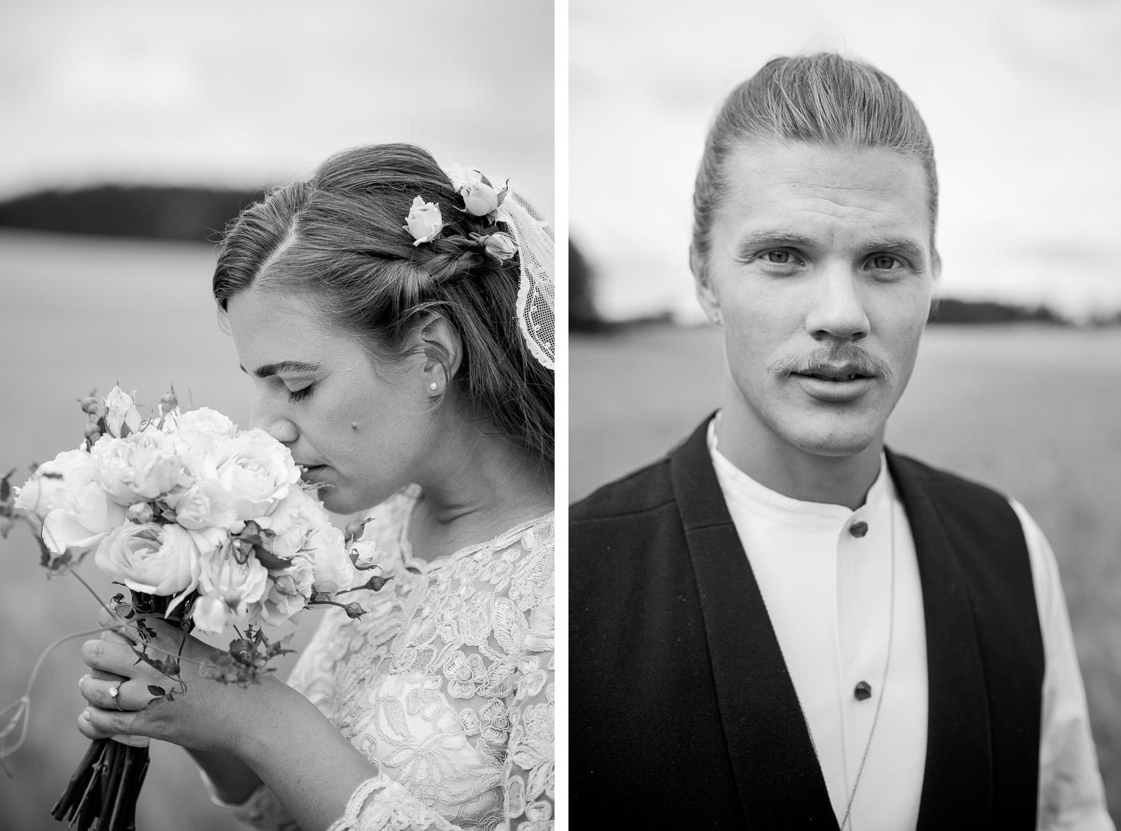 DSC_5952 Bohemiskt lantligt vintage bröllop i gammal byskola.jpg