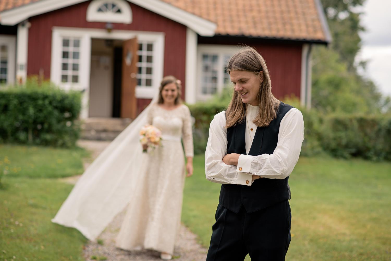 Bohemiskt lantligt bröllop i gammal byskola-9.jpg