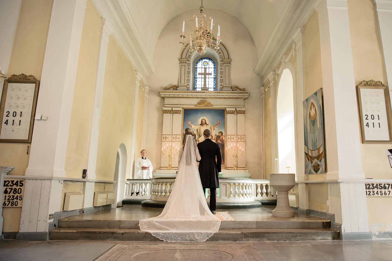 Bohemiskt lantligt bröllop i gammal byskola-43.jpg