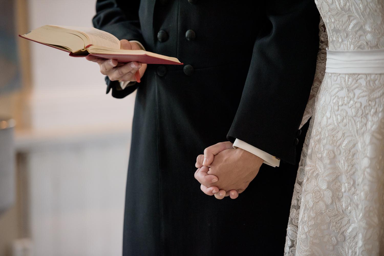 Bohemiskt lantligt bröllop i gammal byskola-45.jpg