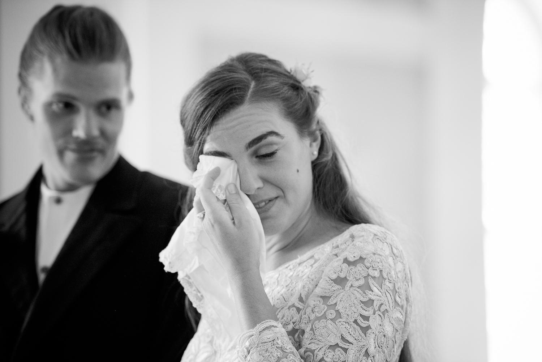 Bohemiskt lantligt bröllop i gammal byskola-48.jpg