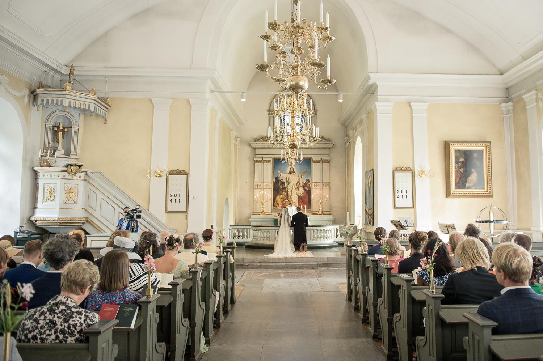 Bohemiskt lantligt bröllop i gammal byskola-49.jpg