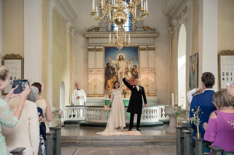 Bohemiskt lantligt bröllop i gammal byskola-53.jpg