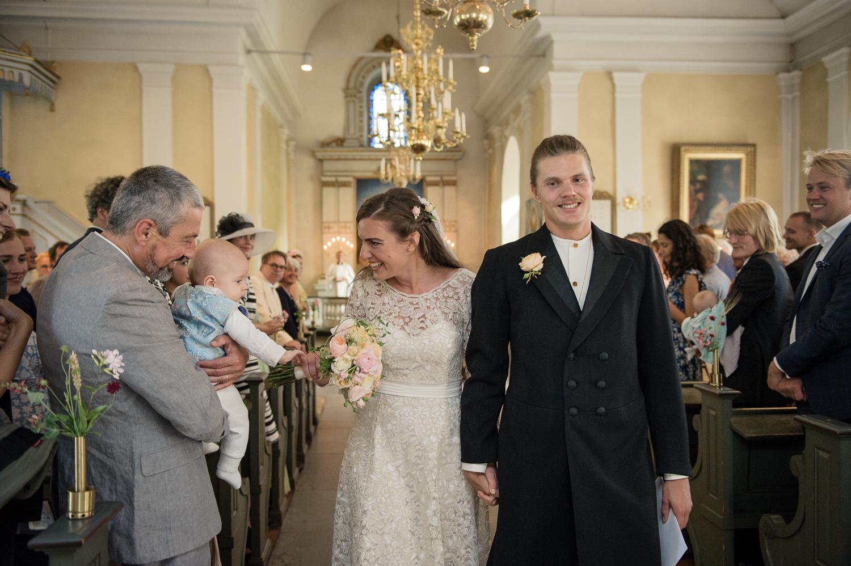 Bohemiskt lantligt bröllop i gammal byskola-54.jpg