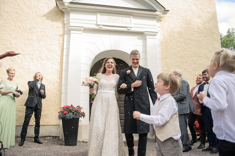 Bohemiskt lantligt bröllop i gammal byskola-56.jpg