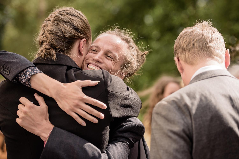 Bohemiskt lantligt bröllop i gammal byskola-65.jpg
