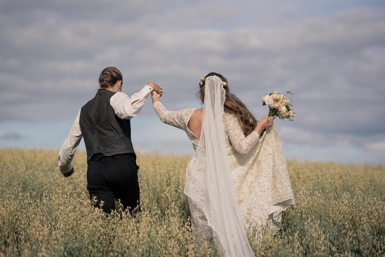 Bohemiskt lantligt bröllop i gammal byskola-80.jpg