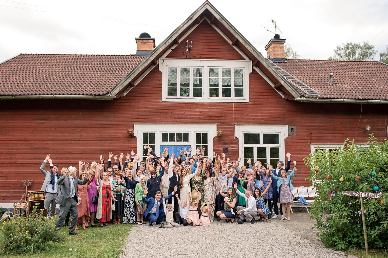 Bohemiskt lantligt bröllop i gammal byskola-131.jpg