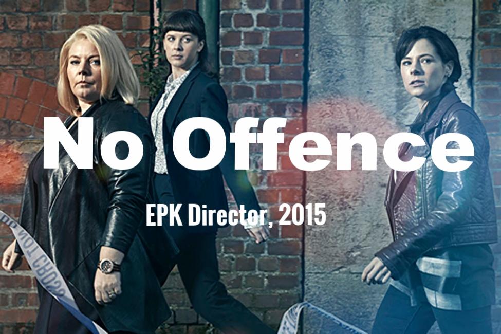 no_offence_banner_v3.jpg