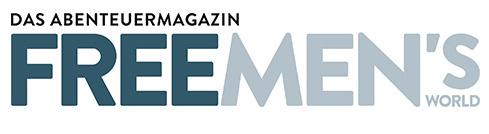 freemens-world-logo.jpg