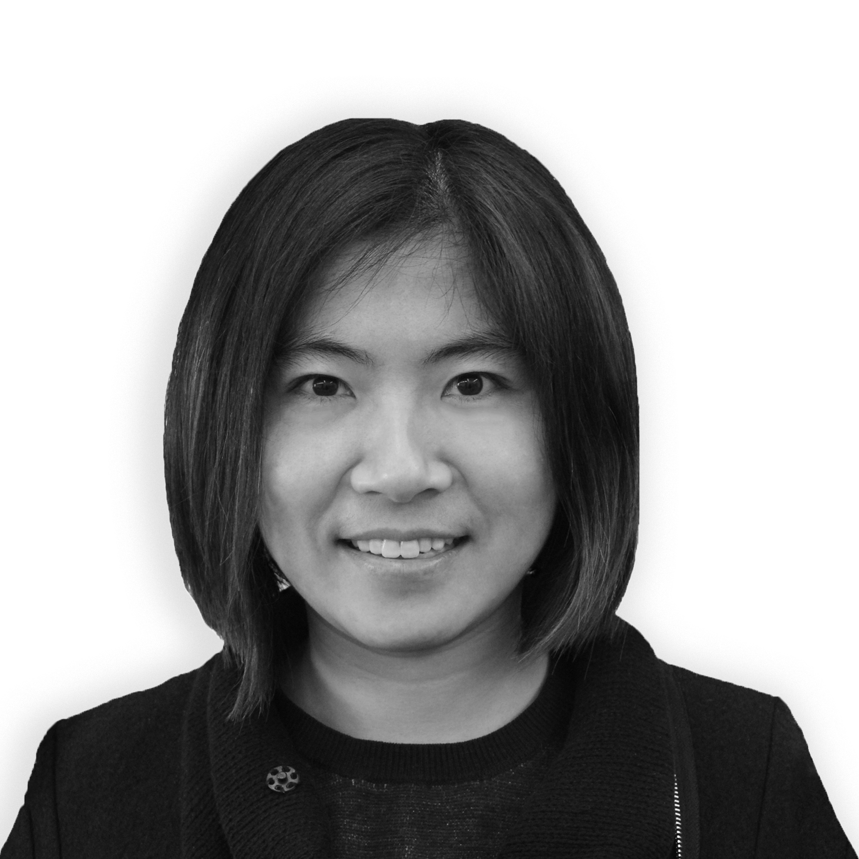 Nancy is a soft goods designer located in Shenzhen, China. She assists sample development with the factories and, helps source materials and trim.   Favorite past time: Reading and listening to music