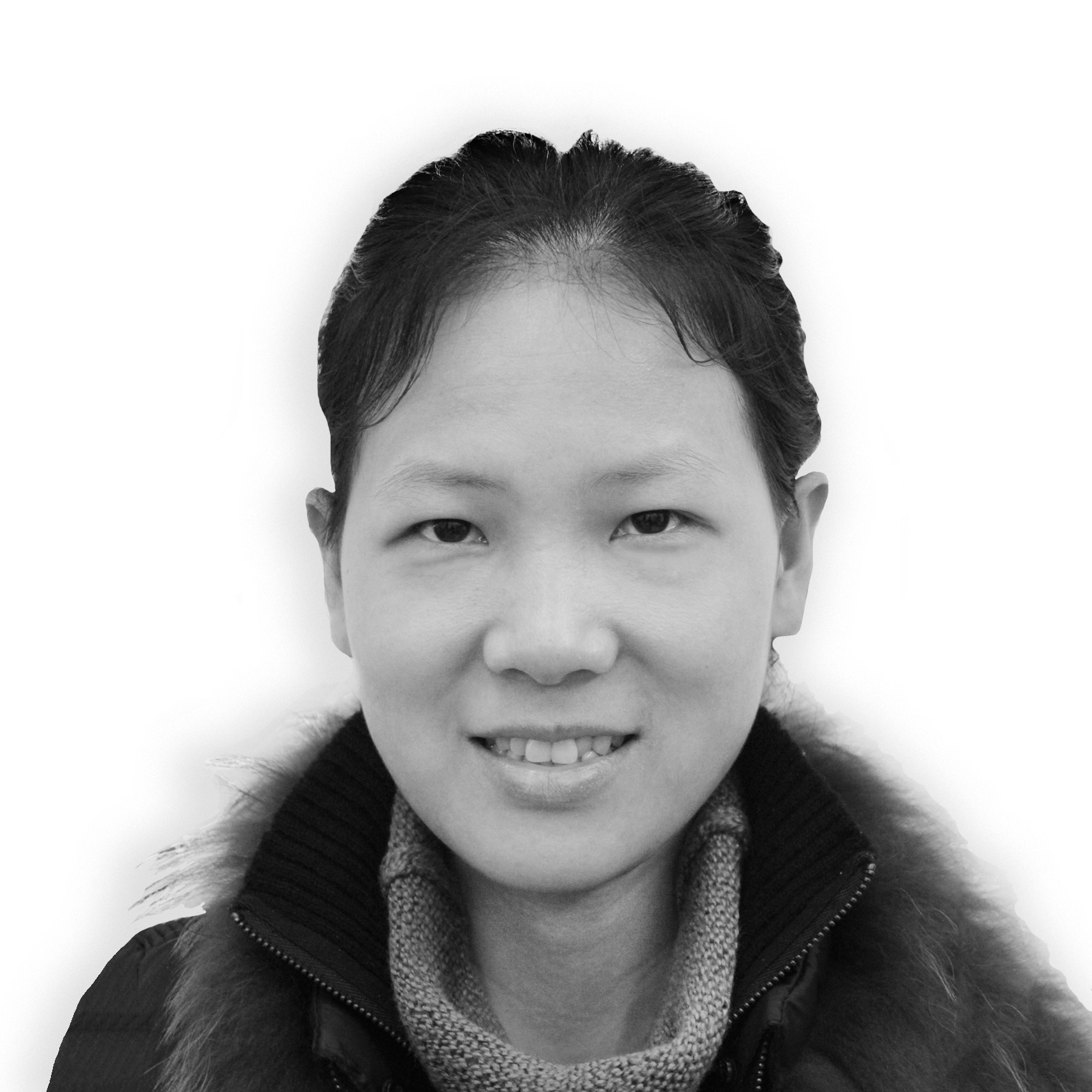 Jessica works closely with project managers in each phase of the project delivery process. She communicates with the factory on the price, delivery, etc.  Favorite Past Time: Listening to music and reading