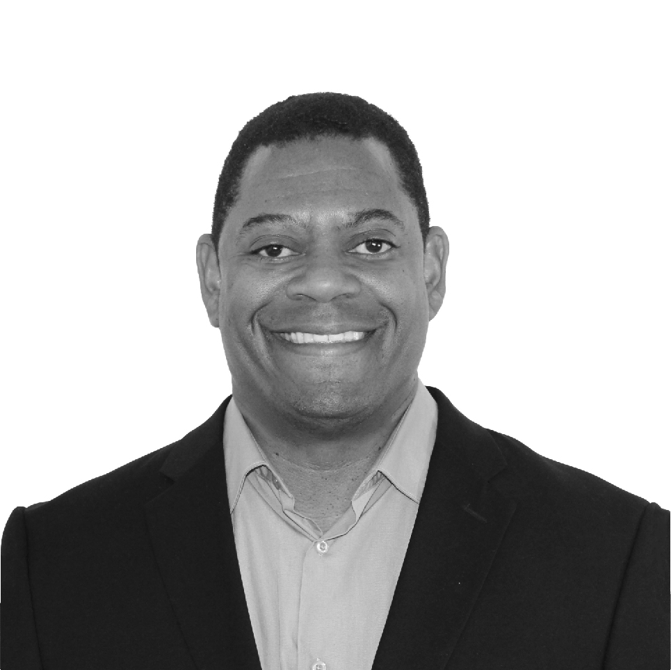Vice President of Emerging Markets and Business/Product Development with 23 years in the computer industry, leads the Fabrique Ltd global teams in overseas Asia operations, supply chain/logistics, business/product development for our OEM/ODM clients.  Favorite past time: Traveling and spending time with family