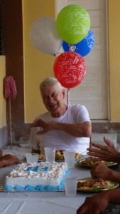 willie-balloons.jpg