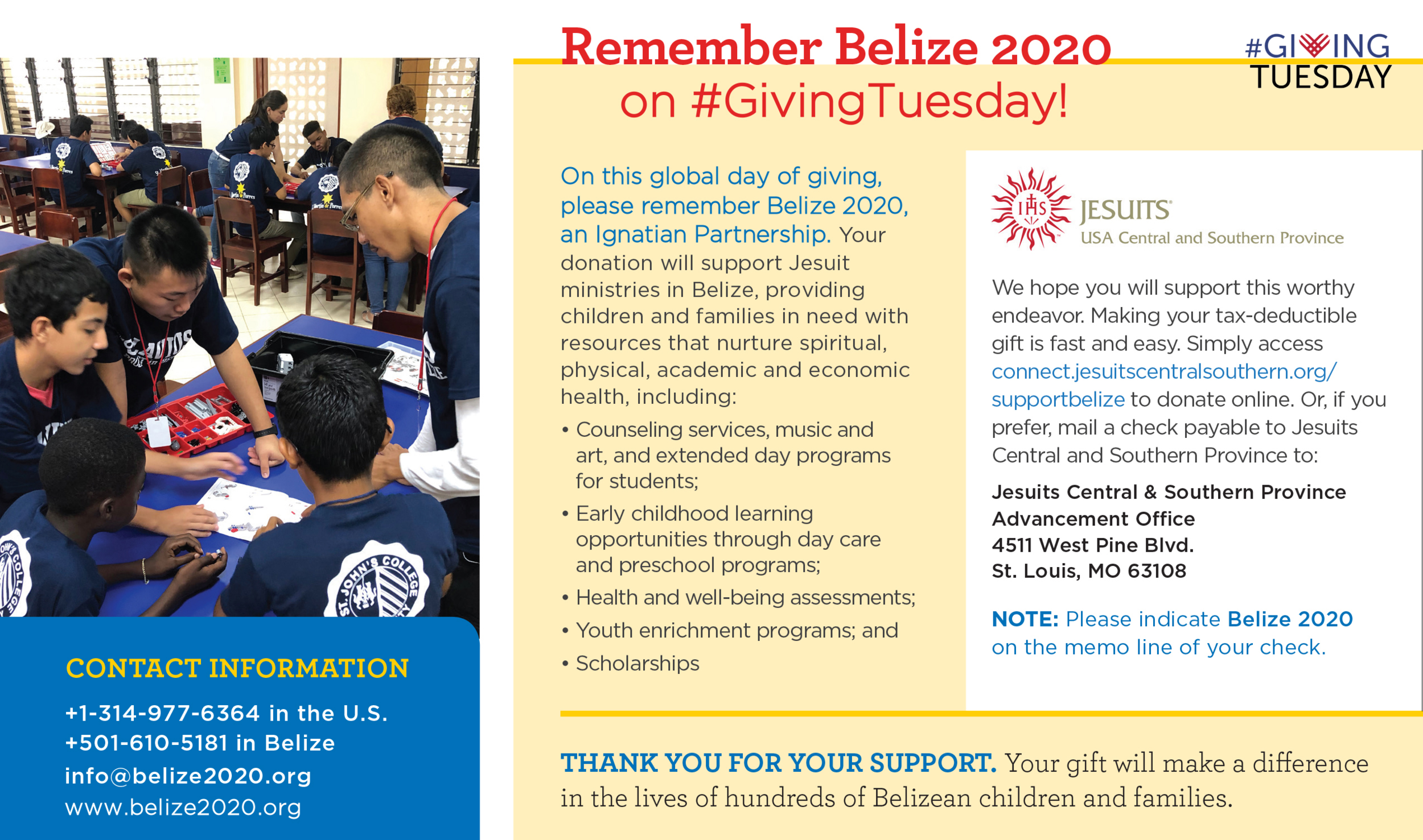Belize2020_GivingTuesday2018_Links.png