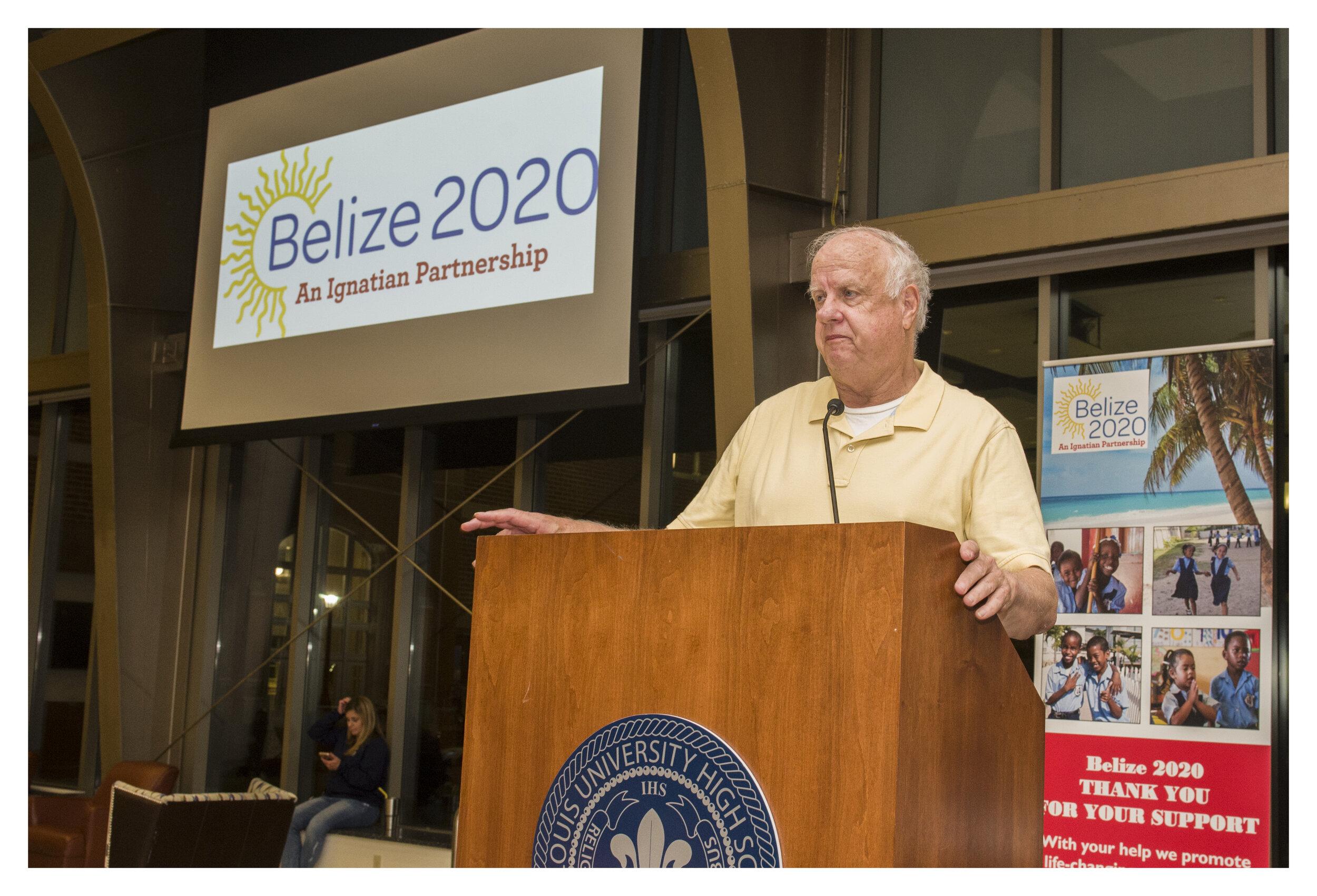 BelizeTrivia_30b.jpg