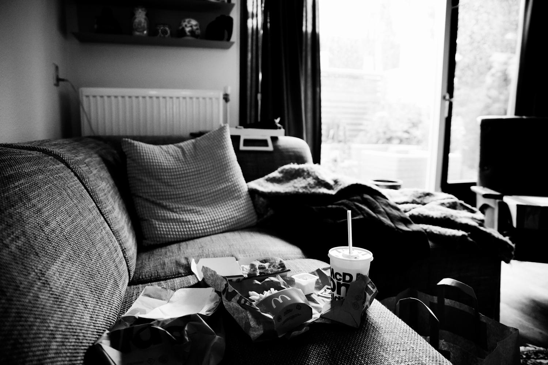 documentaire-fotografie-eindhoven-marijke-krekels-Eveline-05.jpg