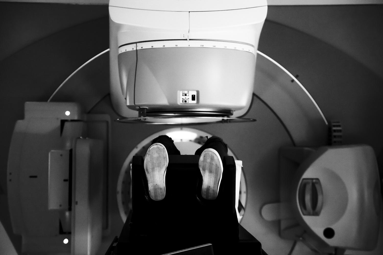 documentaire-fotografie-eindhoven-marijke-krekels-Eveline-12.jpg