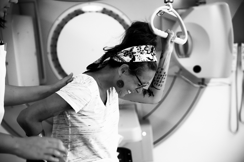 documentaire-fotografie-eindhoven-marijke-krekels-Eveline-13.jpg