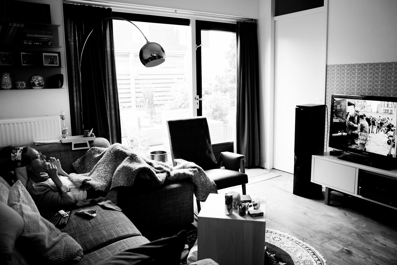 documentaire-fotografie-eindhoven-marijke-krekels-Eveline-14.jpg