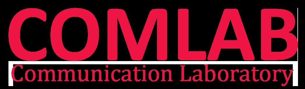 ComLab - Logo.png