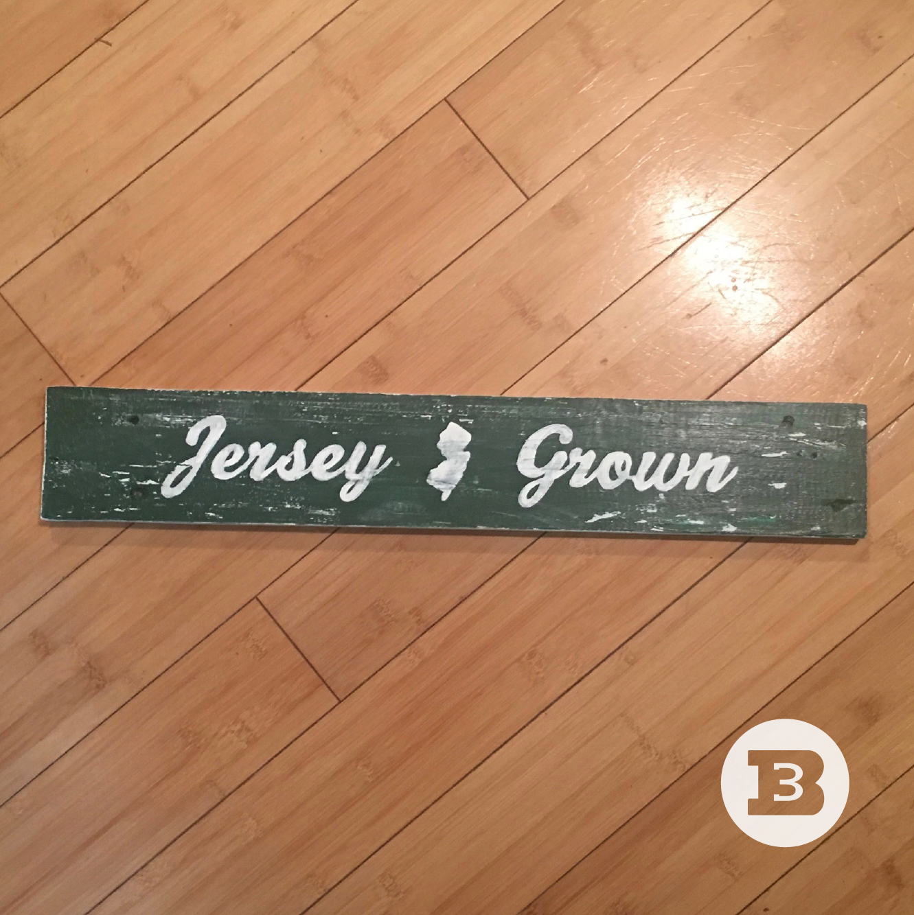 P_JerseyGrownSign_2018.png