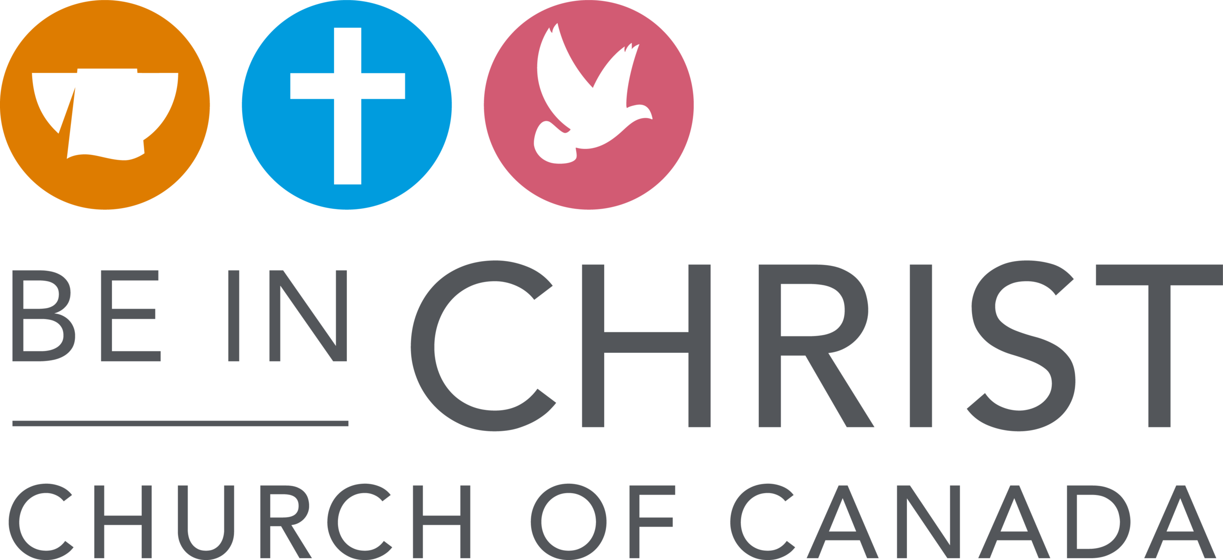 Be-In-Christ-Logo_MAIN_RGB.png