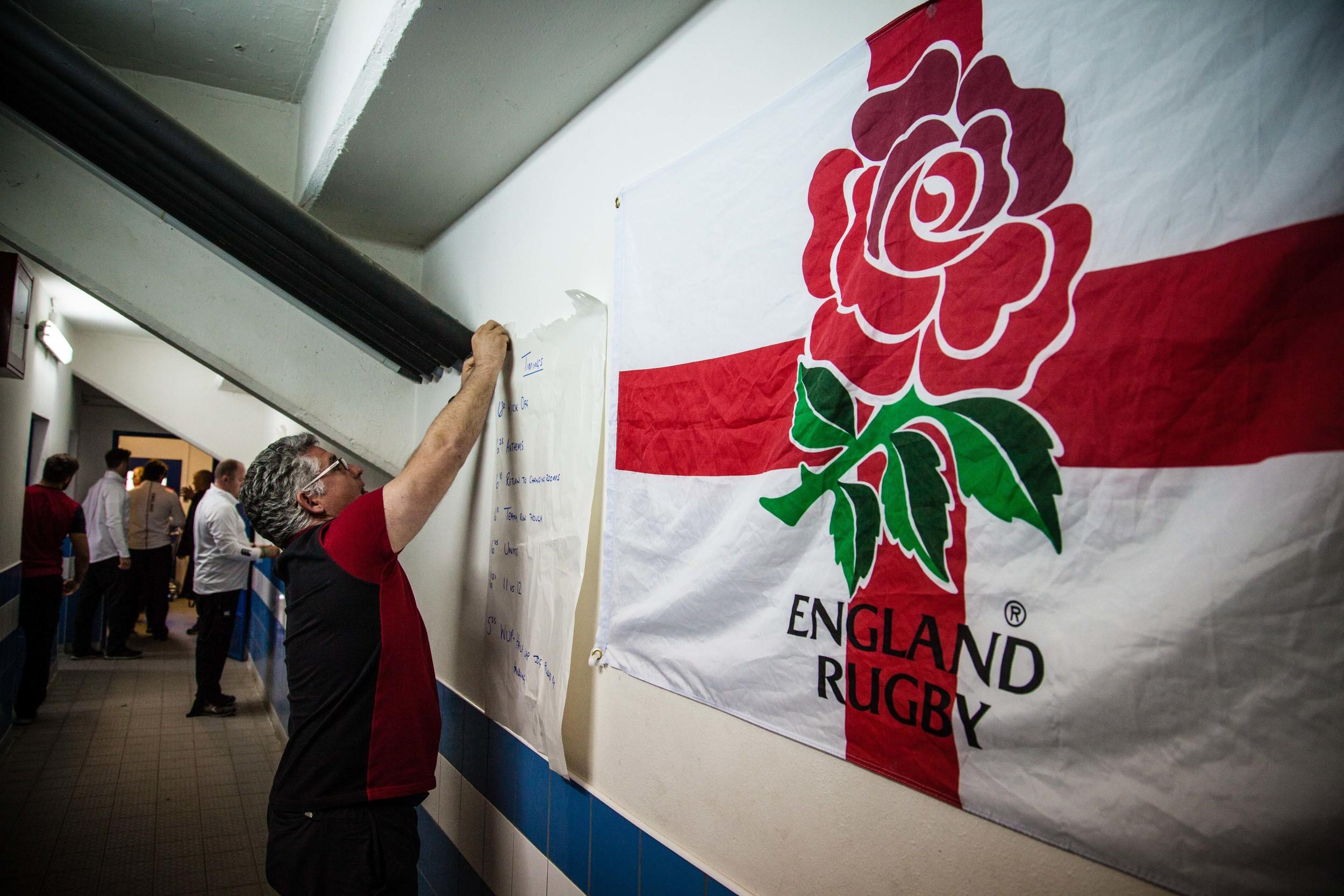 rugbyflag.jpg