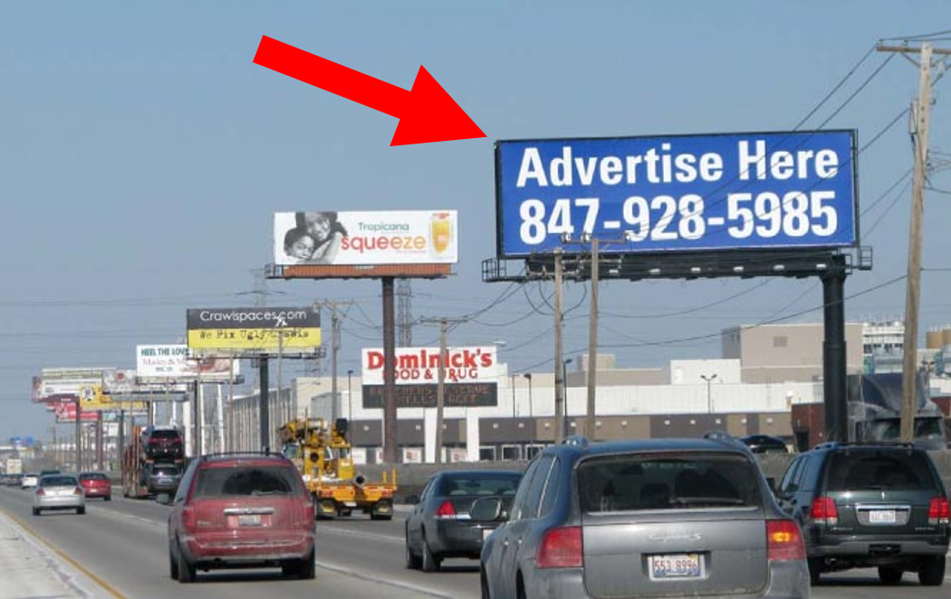 commodity billboard.png