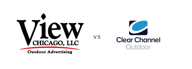VC - vs clear channel.jpg