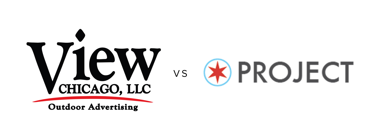 VC - vs project.jpg