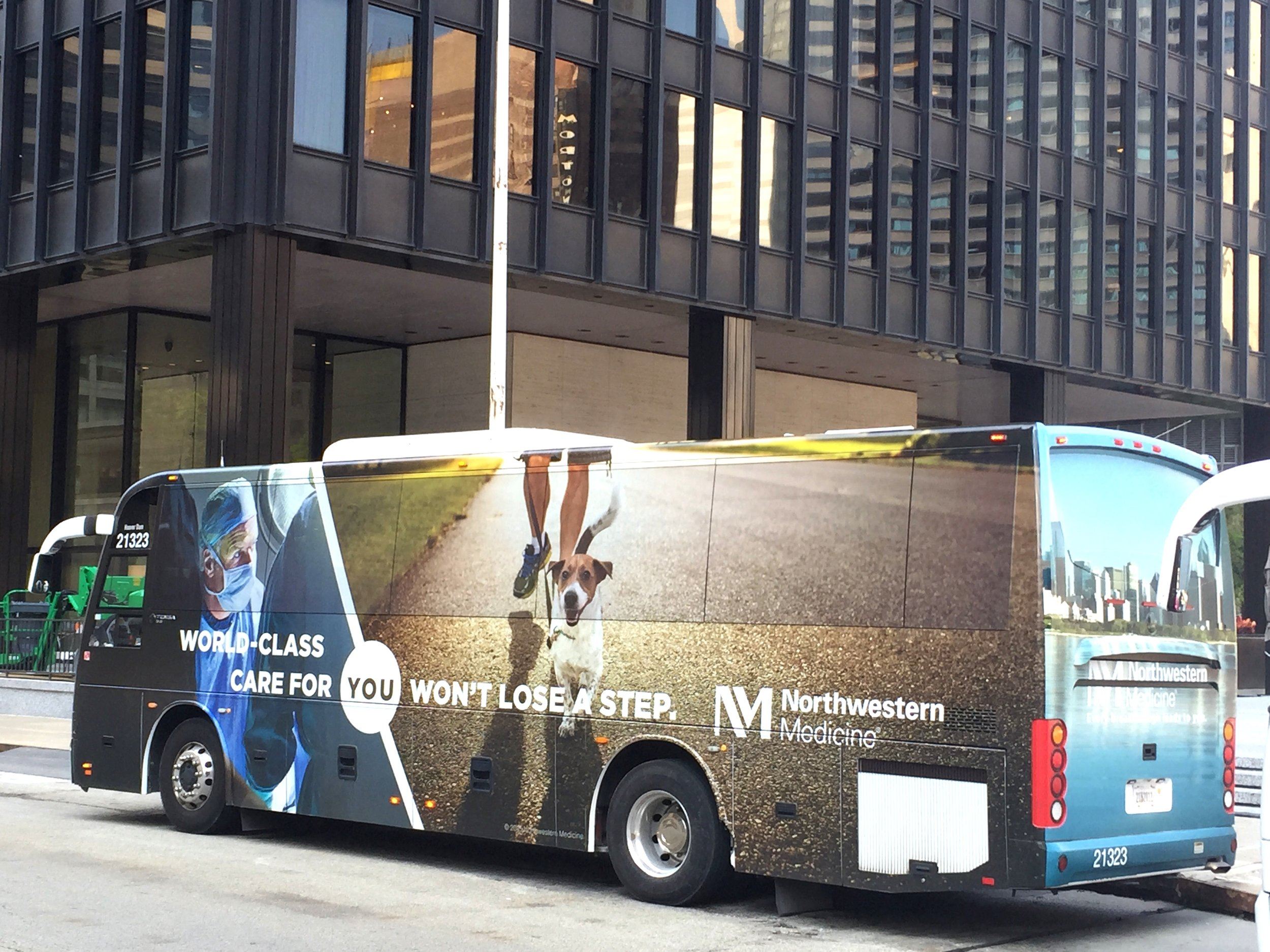 Northwestern Medicine bus 1 side 2_2.jpg