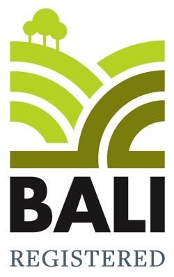 BALI-Registered-Logo 3.jpg