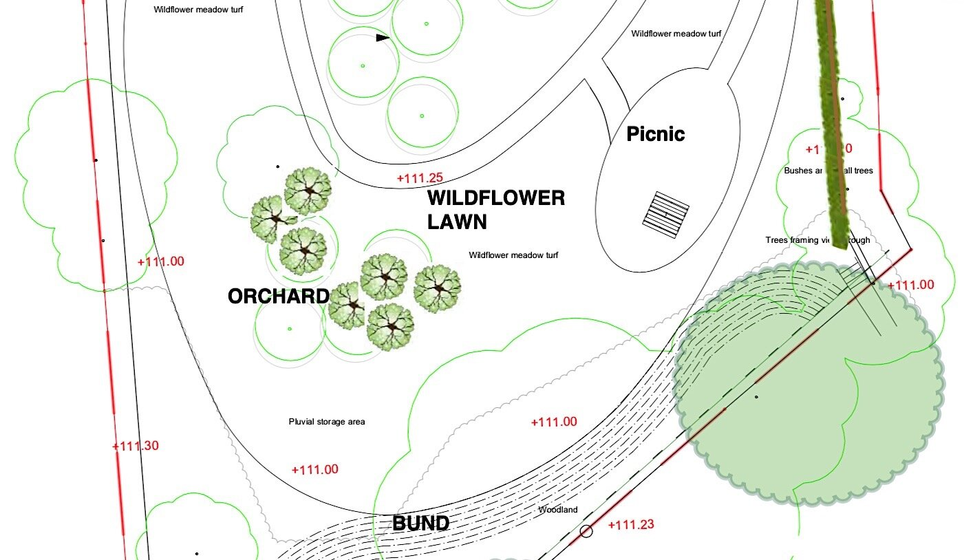 Garden Plans layers_0000_oxfordshire 4.jpg