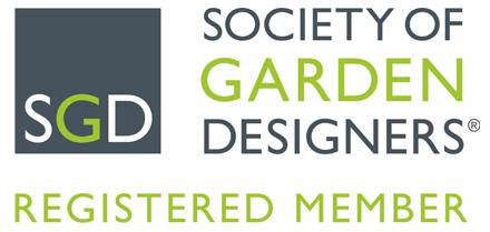 SGD-logo-reg.png