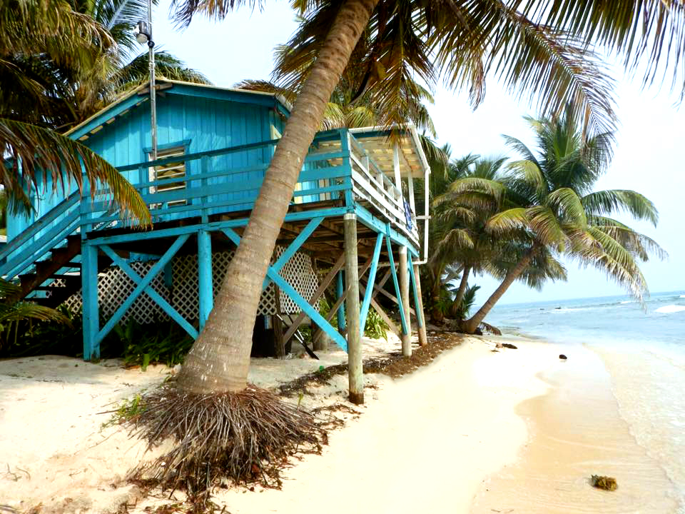 island cabana copy.jpg