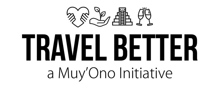 travel+better+3.jpg