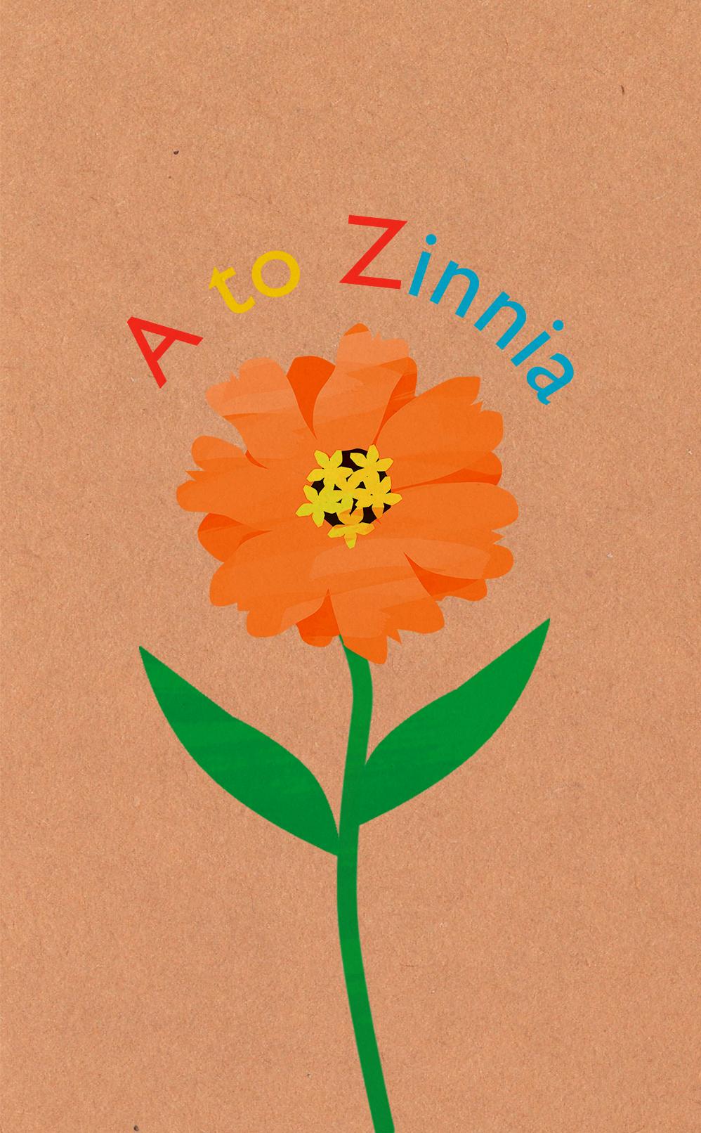 orangecard.jpg