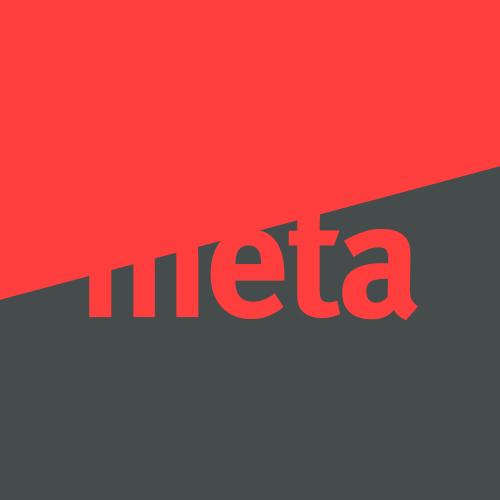 Type Study/Motion Graphics