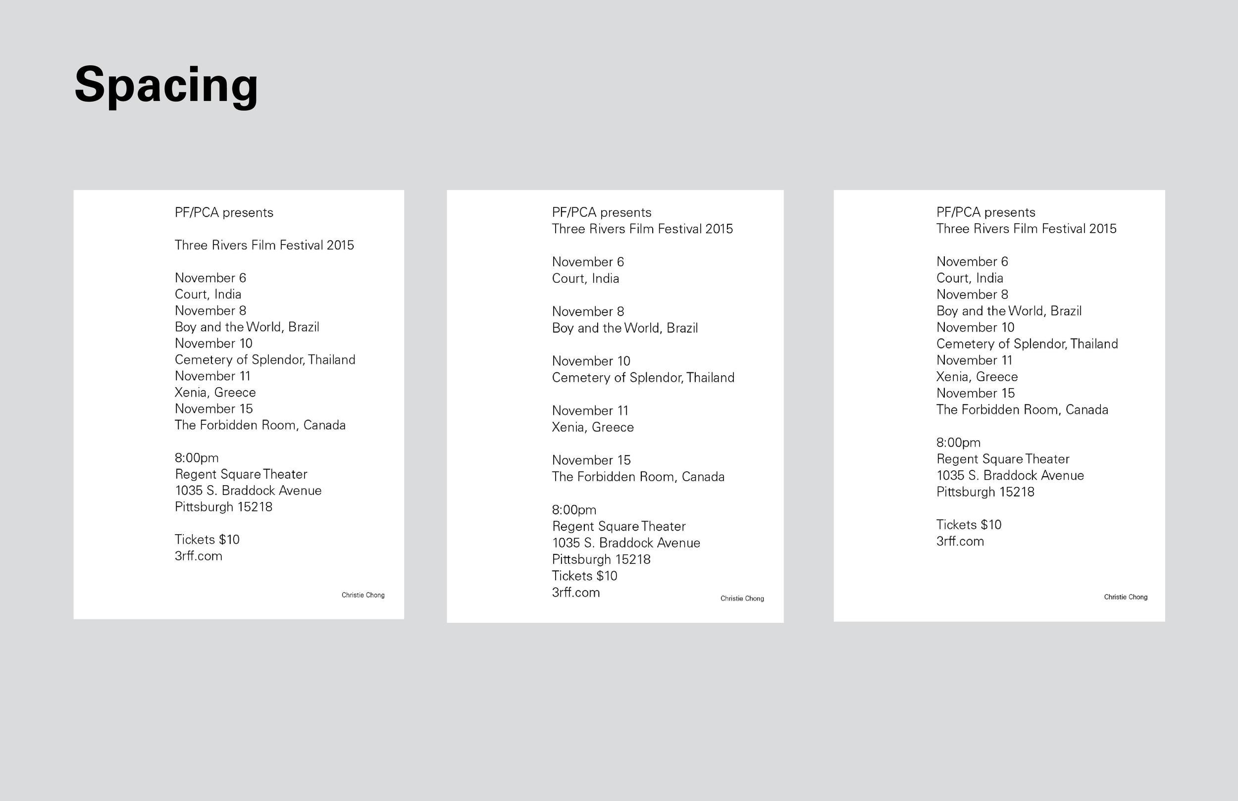 HierarchyProcess-page-004.jpg
