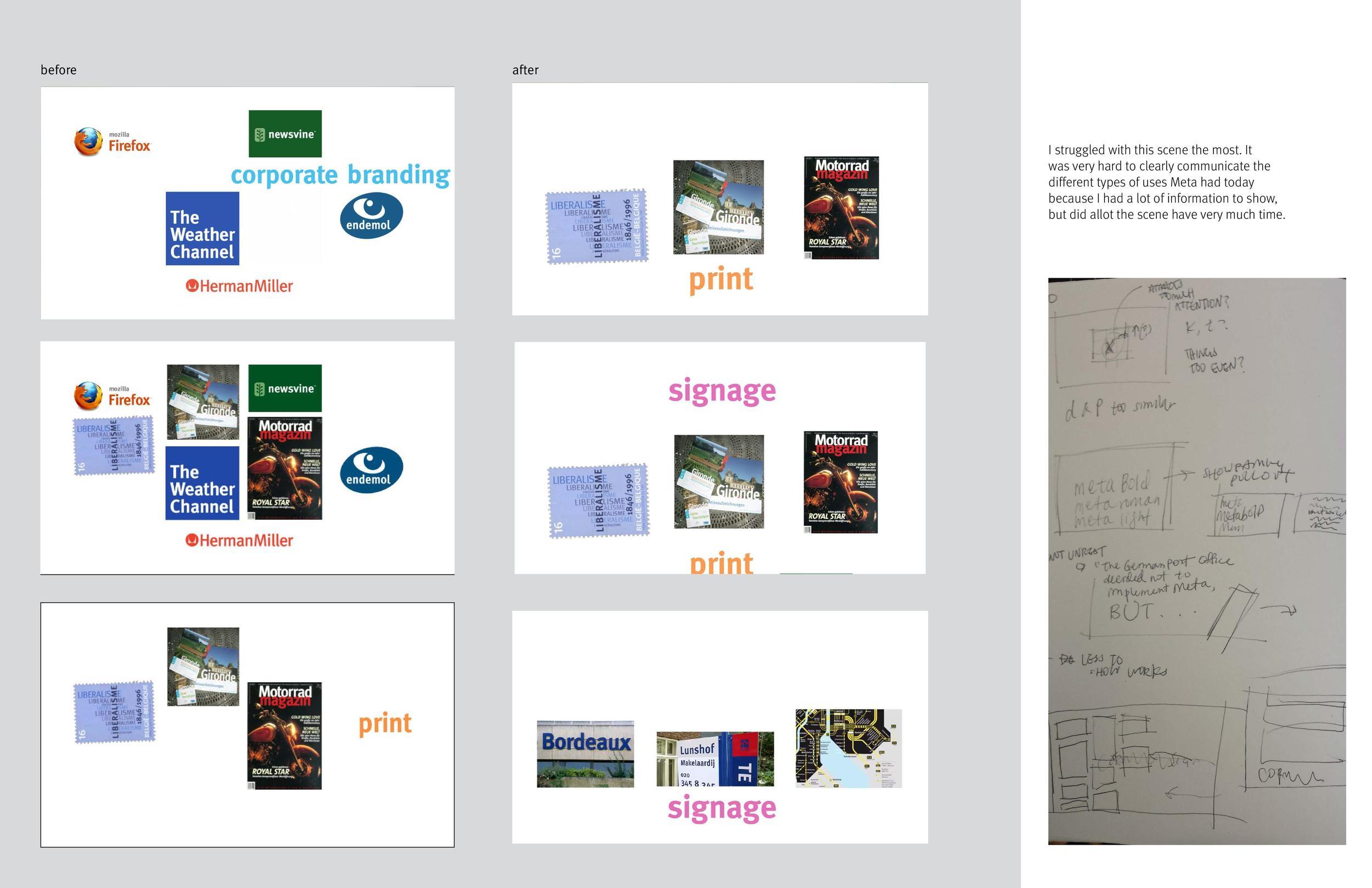 Process-page-006.jpg