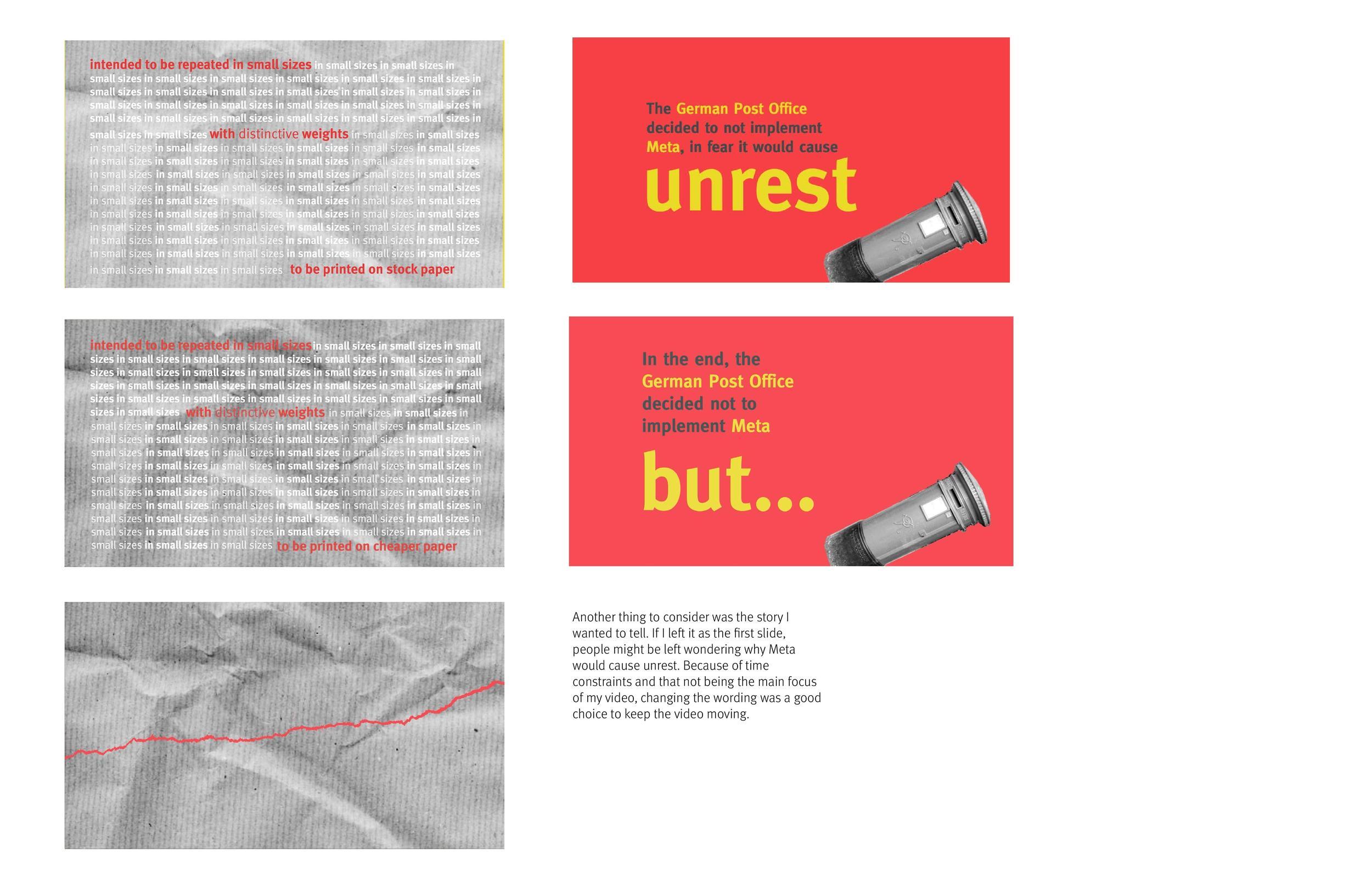 Process-page-005.jpg