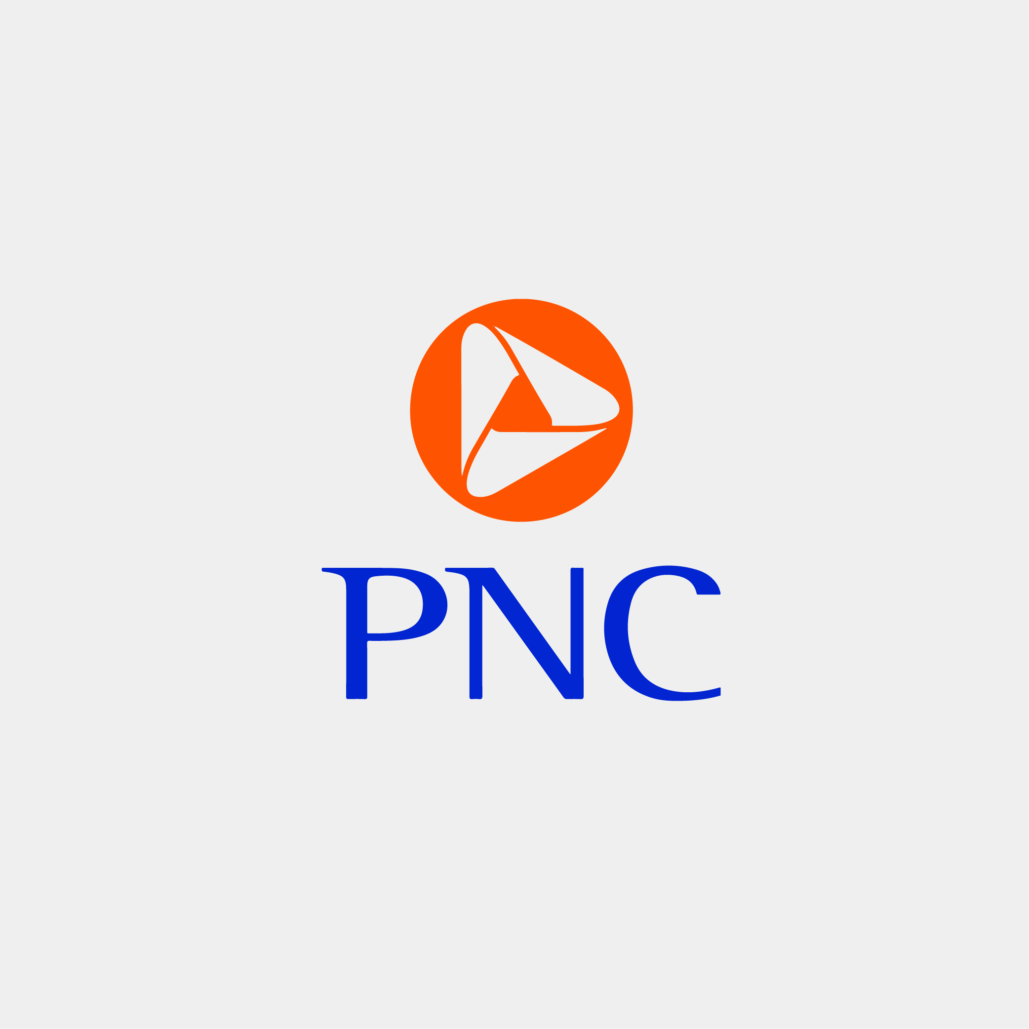 Digital Experience Design Intern at PNC Bank