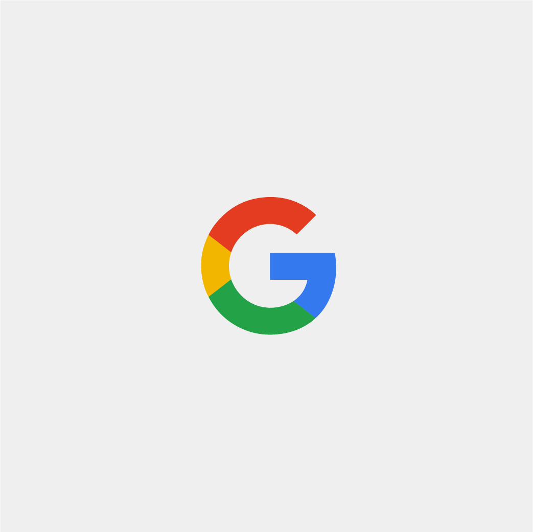 User Experience Design Intern at Google