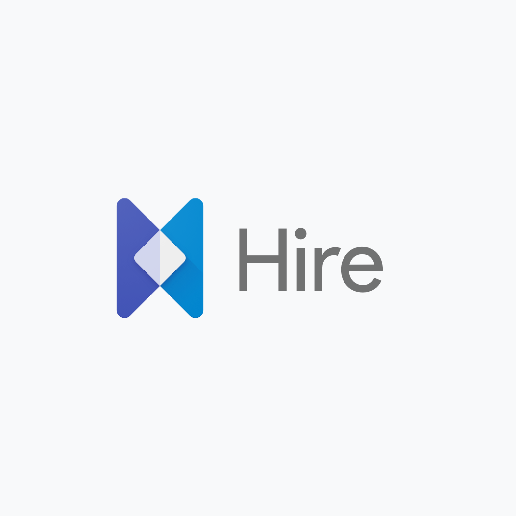 Recruiting software for G Suite businesses