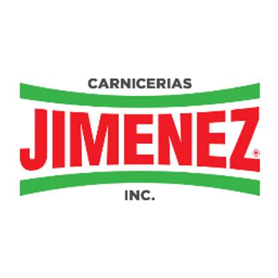 carnicerias_jimenez_logo.png