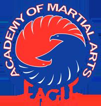 eagle_martial_arts_logo.png