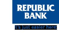 Rupublicbank_logo.png